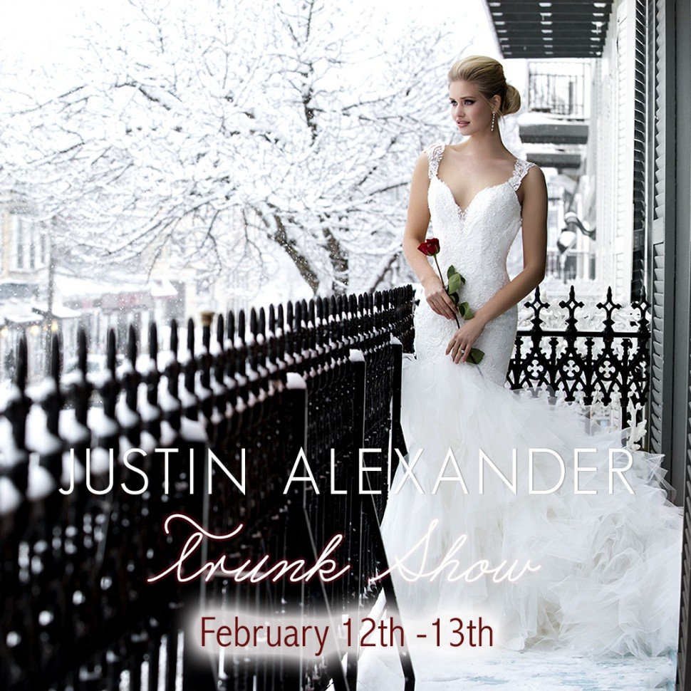 Justin_Alexander_The_Bridal_Collection