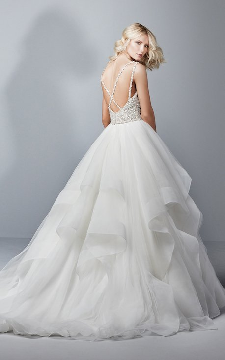Sottero-and-Midgley-Micah-7SS604-Back.jpg (1)