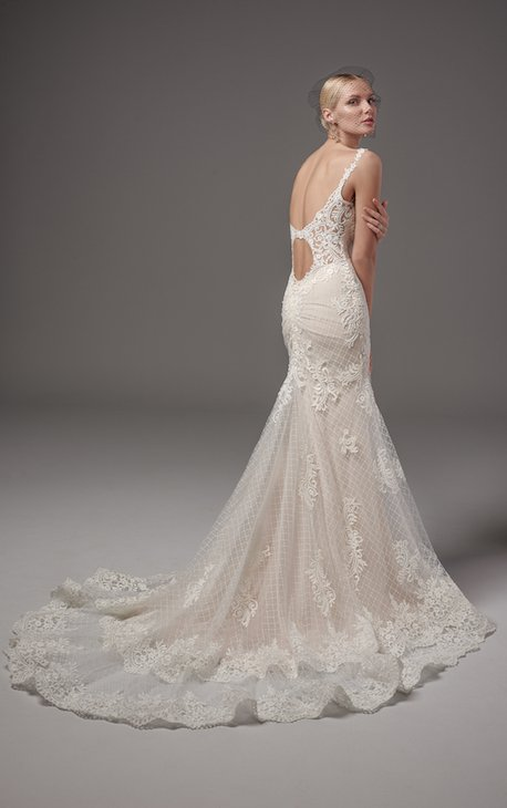 sottero and midgley melrose leigh back view