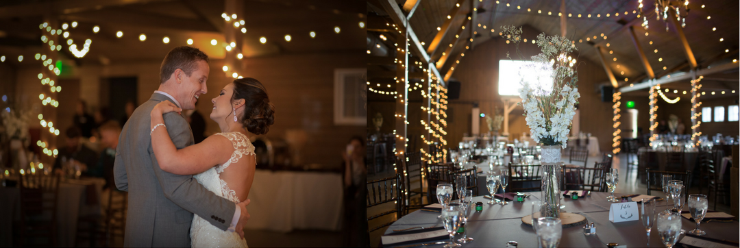 twinkle_lights_barn_wedding