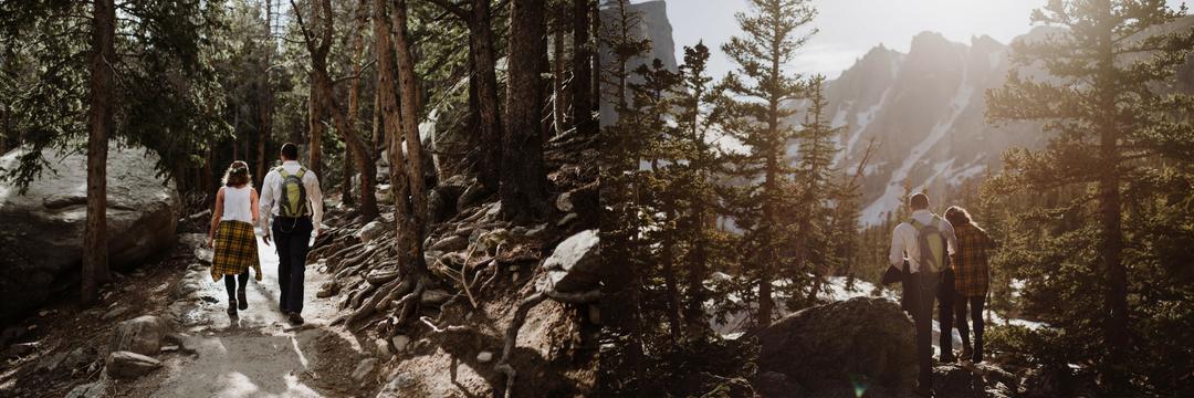 colorado_elopement_hike