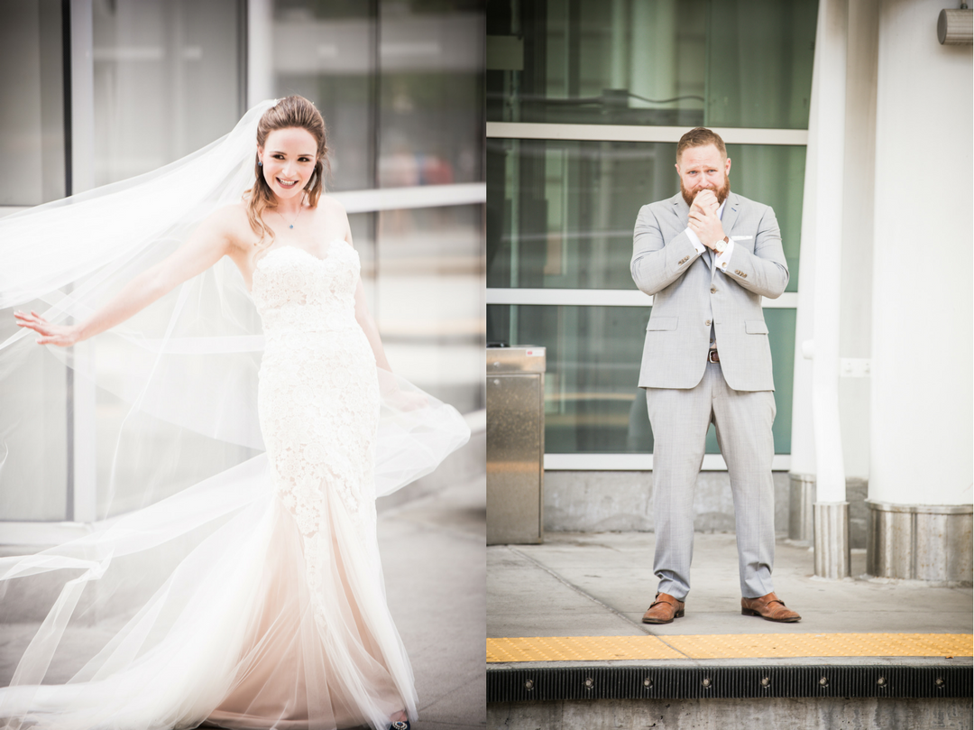 denver_wedding_union_station_first_look