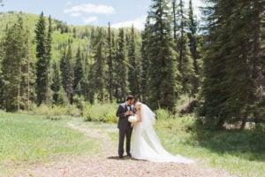 donovan pavilion colorado mountain wedding venues
