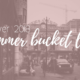 things to do this summer in denver